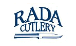 SCCC fundraises through sales of RADA quality cooking utensils and dip and soup mixes.