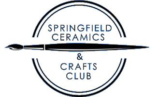 Springfield Ceramics and Crafts Club